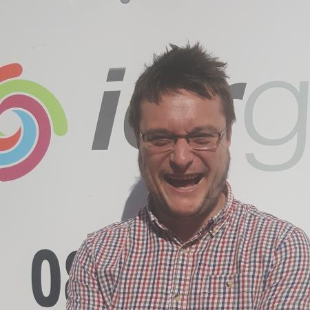 Craig Stockholm
