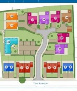 Housing Development splurge for Flintshire, Denbighshire & Wrexham